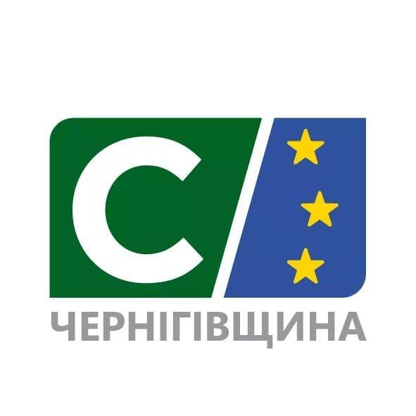 Об'єднання Самопоміч — Чернігівщина