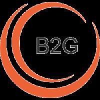 B2G.png